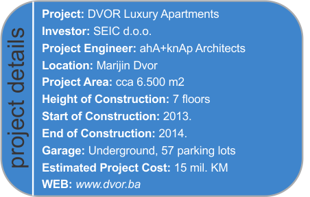 dvor luxury_apartments_sa-c.net_DETAILS